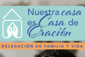 FOLLETO-NUESTRA-CASA-ES-CASA-DE-ORACION-1