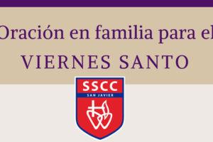 subsidio-viernes-santo