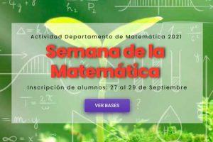 actividad-departamento-matematicas-destacada